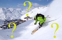 Skireise nach Terminen suchen